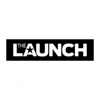 Logo of The Launch