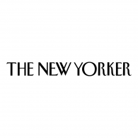 Logo of The New Yorker