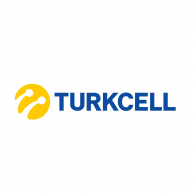 Logo of Turkcell