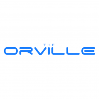Logo of The Orville