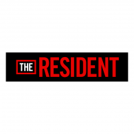 Logo of The Resident