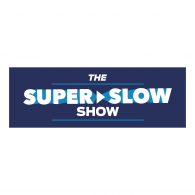 Logo of The Super Slow