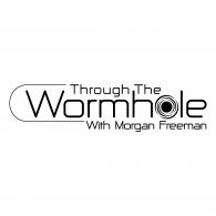 Logo of Through the Wormohole