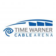 Logo of Time Warner