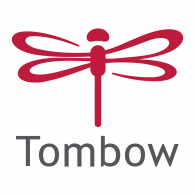 Logo of Tombow Arts & Crafts