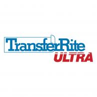 Logo of Transferrite Viny Transfer