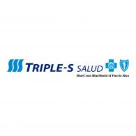 Logo of Triple-s
