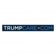 Logo of Trumpcare.com