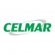 Logo of Celmar Comercial e Importadora Ltda.