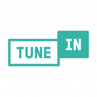 Image result for tunein logo