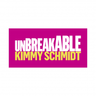 Logo of Unbreakable Kimmy Schmidt