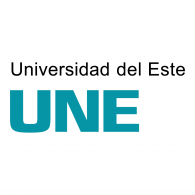 Logo of Une Universidad del Este