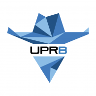 Logo of UPRB