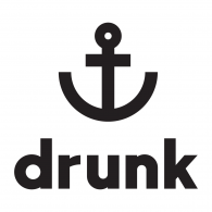 Logo of Drunk Design