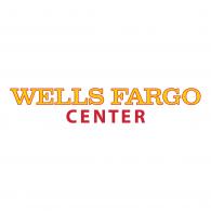 Logo of Wells Fargo Center