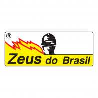 Logo of Zeus do Brasil