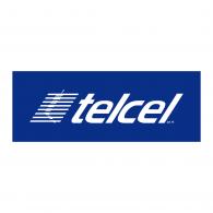 Logo of Telcel