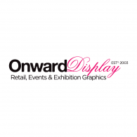 Logo of Onward Display Limited