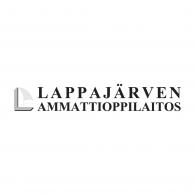 Logo of Lappajärven Ammattioppilaitos