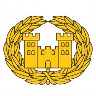 Logo of Kainuu Brigade