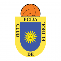 Logo of ECIJA CF