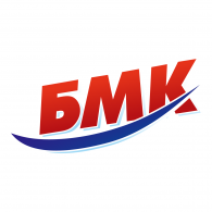 Logo of BMK