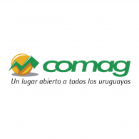 Logo of Comag