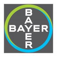Logo of Bayer