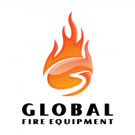 Logo of Global Fire Equipment
