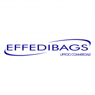 Logo of Effedi Bags