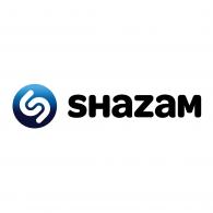 Logo of Shazam App