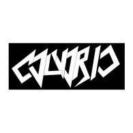 Logo of Calvario