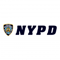 nypd police brands of the world download vector logos and logotypes rh brandsoftheworld com nypd logopedia nypd logo font