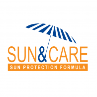 Logo of Sun&Care