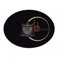 Logo of TCH Studio