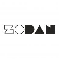 Logo of Zodan