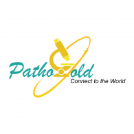 Logo of Pathagold