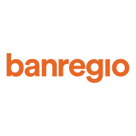 Logo of Banregio