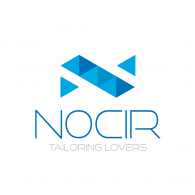 Logo of NOCIR
