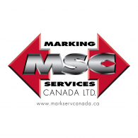 Logo of MSC
