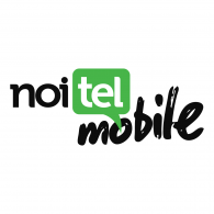 Logo of Noitel Mobile
