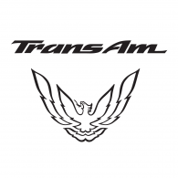 Logo of Pontiac Trans Am