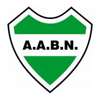 Logo of Banda Norte Rio Cuarto