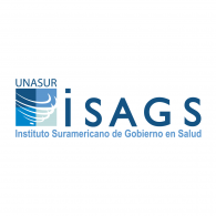 Logo of ISAGS