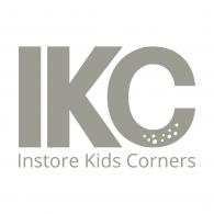 Logo of IKC