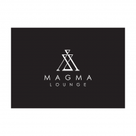 Logo of Magma Lounge