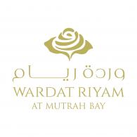 Logo of Wardat Riyam