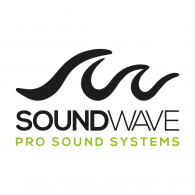Logo of SoundWave