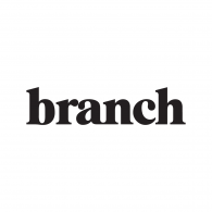 Logo of Branch