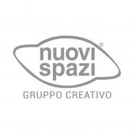 Logo of Logo Nuovi Spazi